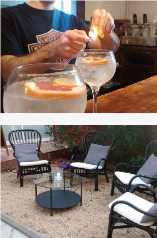 la nostra terrassa-restaurant-gsis