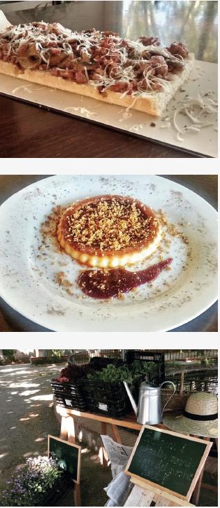 la-nostre-cuina-restaurant-gsis