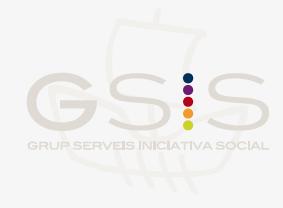 logo-gsis-grup-serveis-iniciativa-social