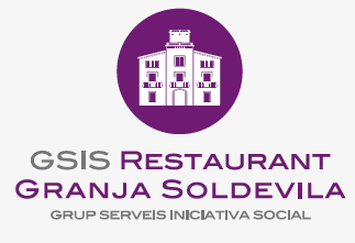 logo-gsis-restaurant-contacte