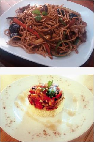 menu migdia-restaurant-gsis
